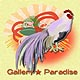 Gallery��Paradise