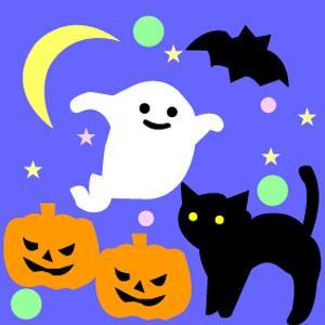 halloween2_1.jpg