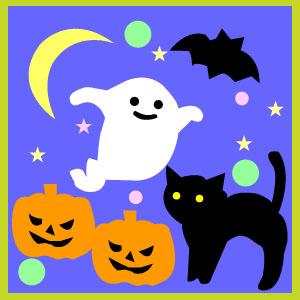 halloween2_3.jpg