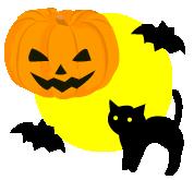 halloween2_3.png