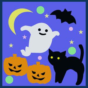 halloween2_4.jpg