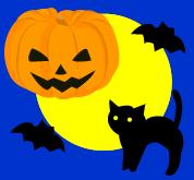 halloween2_4.png