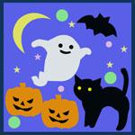 halloween2_5.jpg