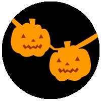 pumpkin2_1.png