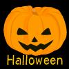 pumpkin7.png